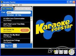 free karaoke popstar karaoke popstar 1 0 2