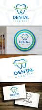 243 best odonto images on pinterest dentistry teeth and dental logo