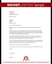 collection letter template crna cover letter
