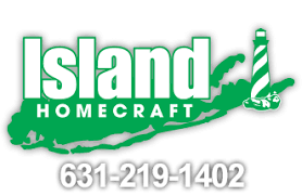 kitchen and bath island island homecraft interior remodeling kitchen and bath specialists