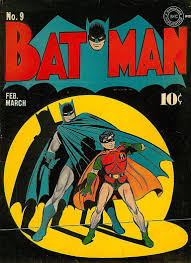 batman long halloween background the batman ghost artists of bob kane
