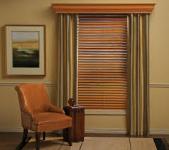 Mahogany Faux Wood Blinds 2 Inch Faux Wood Blinds Replacement Slats Chicology Chicology