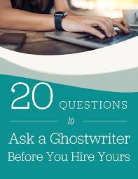 Ghostwriting services rates flowlosangeles com Cost for Ghost Writer or Book Writing Services Ghostwriting fees Home FC   Cost for Ghost Writer or Book Writing Services Ghostwriting fees Home FC