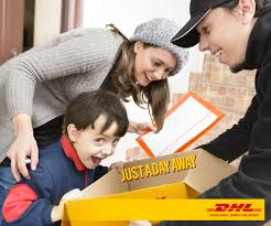 it s never late to send gifts to your family abroad dhl express