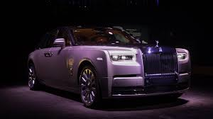 rolls royce price inside rolls royce phantom viii specs design speed bloomberg