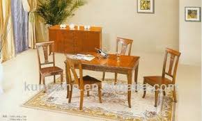 Types Of Chairs For Living Room Types Of Antique Living Room Wooden Chair Designs Buy Types Of