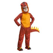 dinosaur toddler halloween costume toddler raptor dinosaur costume morph costumes us