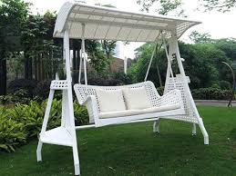 Swing Chair Patio Deck Swing Chair Wildlyspun