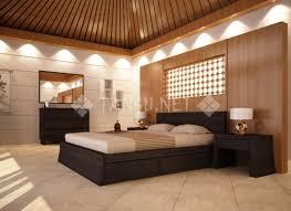 king bed frame with storage image of black size also platform beds