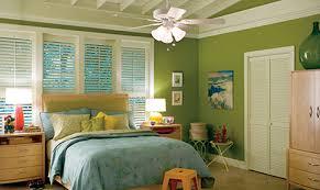 led lights for your home ge lighting america