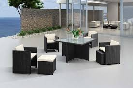 Outdoor Furniture Naples by Patio Furniture Style Guide How To Pick The Right Style For Your
