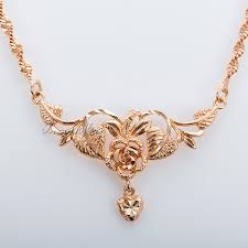 necklaces for necklaces for gold necklaces for inner voice designs
