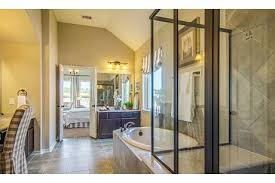 Plantation Homes Interior by Avalon Terrace In Pearland Tx New Homes U0026 Floor Plans By