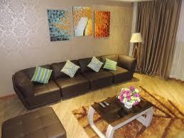 dela chambre hotel manila dela chambre hotel manila philippines booking com