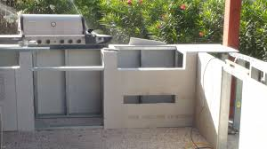 Outdoor Kitchens Cabinets Outdoor Kitchens Kits Home Inspiration Ideas
