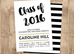 designs free graduation invitation templates for word as well as