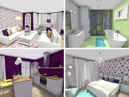 3d Home Design Rendering Software Create Professional Interior Design Drawings Online Roomsketcher