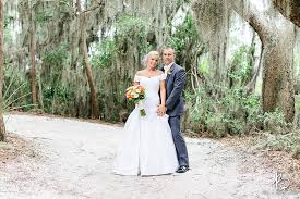 island wedding photographers and jacob s amelia island plantation wedding amelia