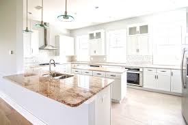 du bruit dans la cuisine atlantis bruit dans la cuisine catalogue 10 avec du bruit dans la cuisine
