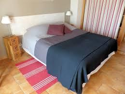 chambres d h es camargue chambres d hôtes les amandiers chambres calvisson camargue