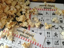 at home movie theater 116 best home movie theater images on pinterest movie theater