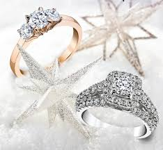 rogers jewelers engagement rings rogers jewelry 22 photos 22 reviews jewelry 3600 sisk rd