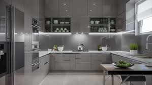best wood for kitchen cabinets in kerala are acrylic kitchen cabinets suitable for indian kitchens