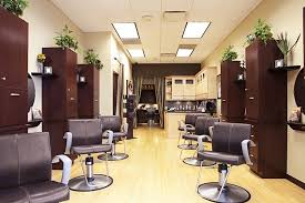 hair salon what should you look for in a hair salon