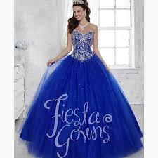 blue quinceanera dresses best 25 blue quinceanera dresses ideas on cinderella