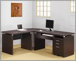 Corner Office Desk Ikea Office Desks Ikea Exellent Home Corner