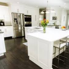 kitchen with l shaped island photos hgtv
