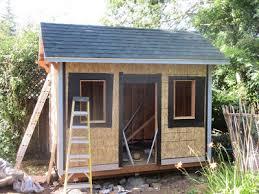 1916 bungalow hell soon to be heaven july 2010 laurelhurst craftsman bungalow july 2017