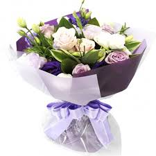 Deliver Flowers Today Greenlane Flowers Auckland Florist Can Deliver Flowers On Auckland