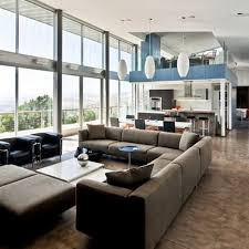 living room designer the top 50 greatest living room layout ideas and configurations