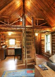 Log Home Interiors 49 Gorgeous Rustic Cabin Interior Ideas Cabin Interiors And Log