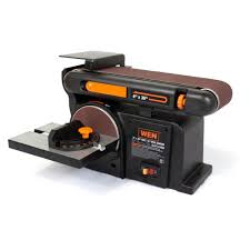 Wood Floor Sander Rental Home Depot by Sanders Power Tools The Home Depot