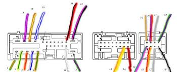 terrific 2006 ford e350 wiring diagram pictures best image wire