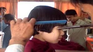 pakistani hair cutting videos fresh hair cutting new style images kids hair cuts