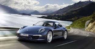 2012 porsche 911 s specs porsche 911 porsche 991 in details porsche review