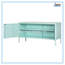 Led Tv Table 2015 Tv Table Tv Table Suppliers And Manufacturers At Alibaba Com
