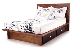 How Much Do Beds Cost New Beds Splendid Design How Much Does A Bed Cost Pricing New