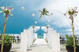 best places for destination weddings best places for a destation wedding