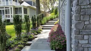 annapolis landscape u0026 design company patios u0026 ponds installed