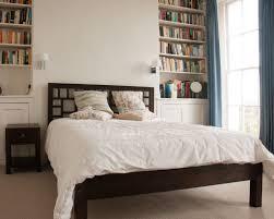 Black And Wood Bedroom Furniture Black Wood Bedroom Furniture Myfavoriteheadache