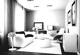 Black Living Room Furniture Uk Modern Living Room Furniture Home Decor Best Home Living Ideas