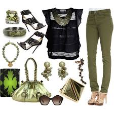 polyvore casual 20 polyvore casual for 2015