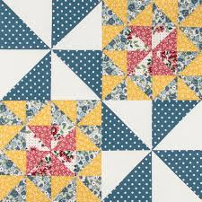338 best sew traditional images on pinterest fat quarters quilt