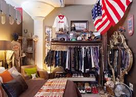 241 best closets u0026 clothes storage apartment therapy images on