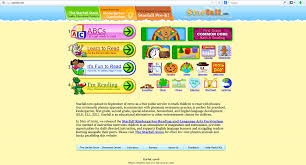 for students early childhood made easy