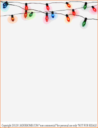 template for santa letter santa wish list template free printable letter to santa template xmas wish list template real estate open house flyer